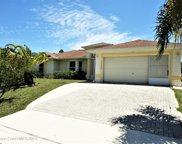 1515 Dallam Avenue, Palm Bay image