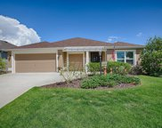 3343 Stanford Street, The Villages image