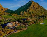 9675 E Bajada Road, Scottsdale image