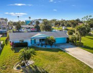 5020 Waterside Drive, Port Richey image