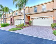 1426 Hillview Lane, Tarpon Springs image