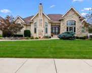 3566 Orchid Drive, Dyer image