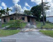 11770 SW 171st Ter, Miami image