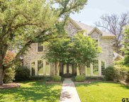 546 Park Heights Circle, Tyler image