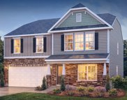 145 Huntley Meadows Unit Lot 88, Rossville image