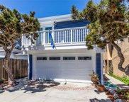 1251     7th Place, Hermosa Beach image