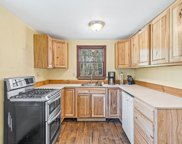 89 Willow Road, Boxford image