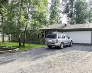16809 Sun Country  Drive, Bend image