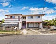 94-271 Kahuanani Street, Waipahu image