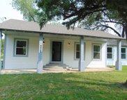 9907 Rhoda Lane, Dallas image