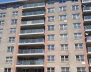 12421 Flatlands Avenue Unit 6B, Brooklyn image