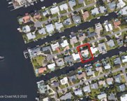 513 Bahama, Indian Harbour Beach image