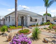 2190     Termino Avenue, Long Beach image