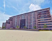 350 Revere Beach Blvd Unit 13O, Revere image