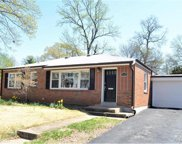 1104 East Linden  Avenue, Richmond Heights image