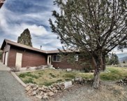 202 VALLEY VIEW  DR, John Day image