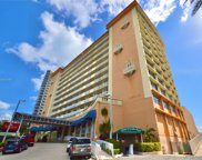 19201 Collins Ave Unit #533, Sunny Isles Beach image