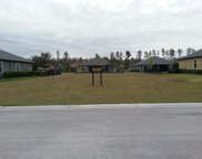 4913 Lago Vista Circle, Land O' Lakes image