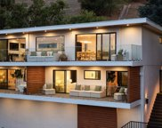 7853  Willow Glen Rd, Los Angeles image