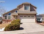 5393 Windgate Court, Colorado Springs image