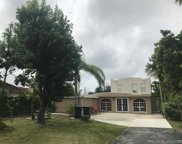 4224 Sw 60th Pl, South Miami image