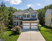 6201 Waving Willow Path, Clarksville image