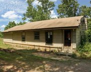 13724 SE 38th Street, Choctaw image