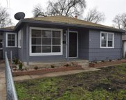 2005  Merkley Avenue, West Sacramento image