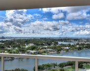 6301 Collins Ave Unit #2206, Miami Beach image