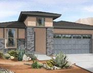 11541 W Ashby Drive, Peoria image