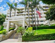 1131 N Alta Loma Rd, West Hollywood image