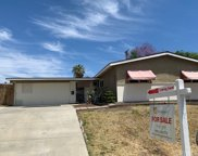 1442     Valenza Avenue, Rowland Heights image