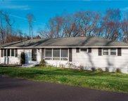 35 Woodview  Drive, Brookfield image