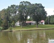 95 County Road 743, Cedar Bluff image