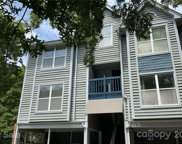 529 Graham  Street, Charlotte image