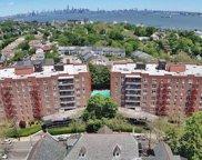 55  Austin Place Unit 2s, Staten Island image