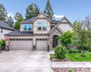 61304 Gorge View  Street, Bend image