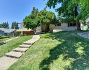 8341  Willowdale Way, Fair Oaks image