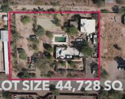 4141 S Avenida Don Felipe Avenue, Tucson image