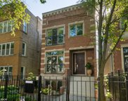 2647 N Marshfield Avenue, Chicago image