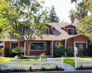 4631 Longridge Avenue, Sherman Oaks image