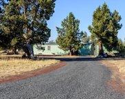 7191 Sw Ermine  Road, Terrebonne image