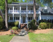 2 Cambridge Court, Fairhope image
