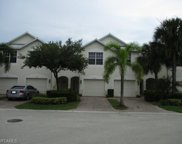 15544 Marcello Cir Unit 204, Naples image