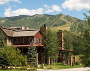 1343 Turning Leaf Court, Steamboat Springs image