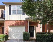 1723 Hedgestone Ct Unit 2, Kennesaw image
