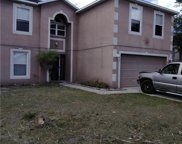 1858 Emily Drive, Winter Haven image