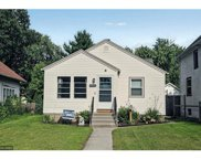2629 36th Avenue S, Minneapolis image