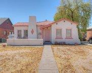 1333 W Latham Street, Phoenix image
