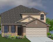 3452 Iron Canyon, Bulverde image